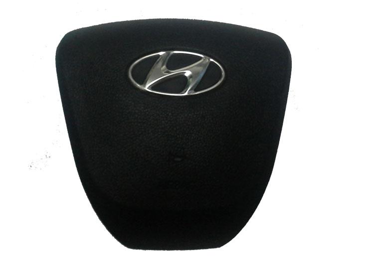 airbag de volante Hyundai i20