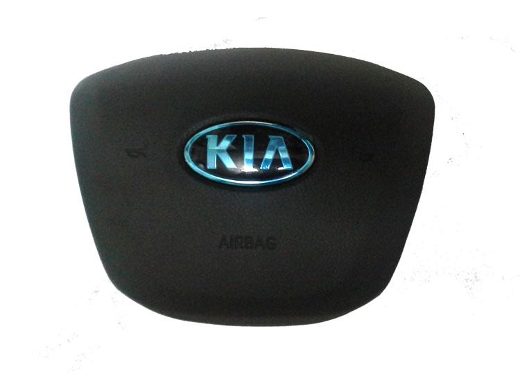 airbag de volante Kia